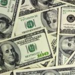 01310582903_making-money-online-blog.jpg